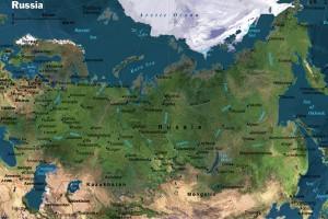 Frost & Sullivan: perspektywy rozwoju rosyjskiego rynku farmaceutycznego