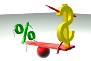 Finansowa gilotyna, czyli spór o zwrot przychodów