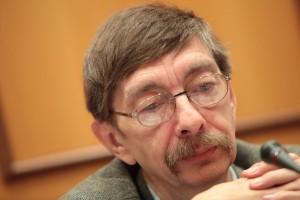 Prezes polskiej Agencji HTA o badaniach kosztów chorób