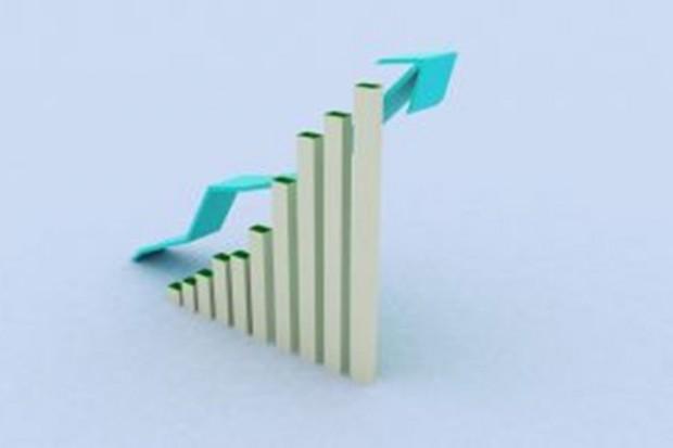 IMS Health: rekordowy rok dla importu równoległego