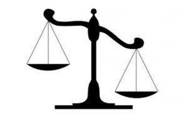 NRL: błędne wystawienie recepty nie jest przestępstwem