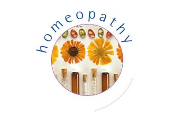 Zwolennicy homeopatii nie stosowaliby jej w niektórych chorobach