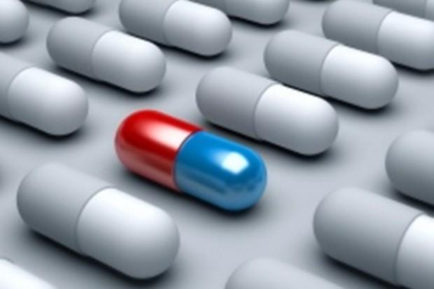 405 tys. tabletek na godzinę, czyli nowości ze świata techniki i automatyzacji