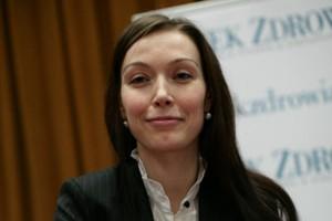 Polskie marzenia o risk sharing