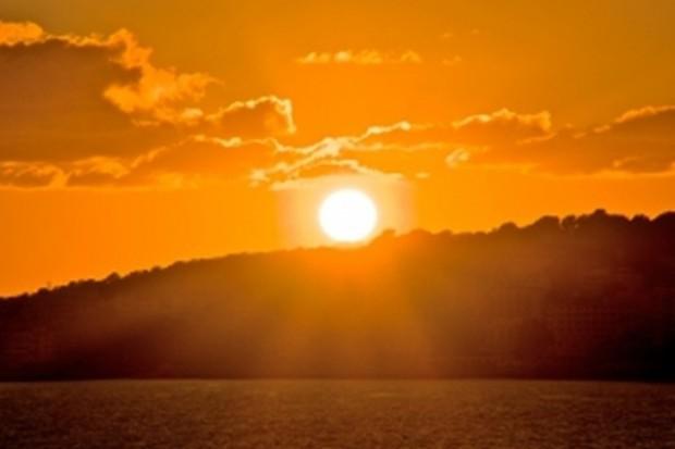 Stosujący ketoprofen powinni uważać na słońce