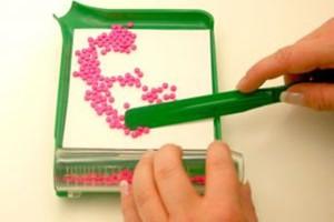 Jak wyeliminować pomyłki w systemie podawania leków