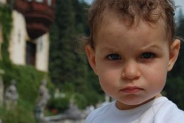 Grypa w Małopolsce: brakuje łóżek pediatrycznych