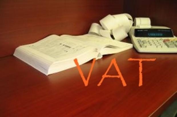 Nawet od niezgodnej z prawem reklamy można odliczać VAT