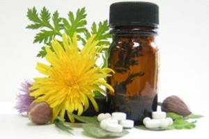 Homeopatia - walka o rynek czy o dobro pacjenta