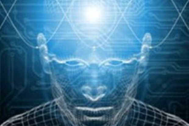 Mózg - reaktywacja