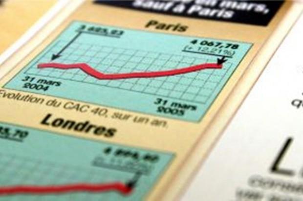 Wyniki finansowe PGF niższe od przewidywań