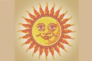 GIS przypomina: słońce jest niezbędne dla zdrowia, ale w nadmiarze bywa groźne