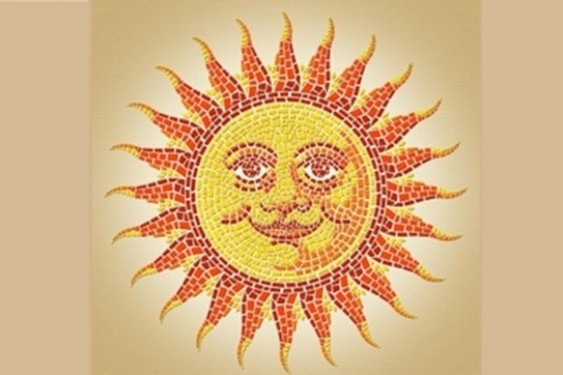 Niektóre leki wchodzą w reakcję ze słońcem