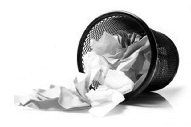 Opinia biura prawnego NIA w sprawie regulacji o odpadach w aptekach