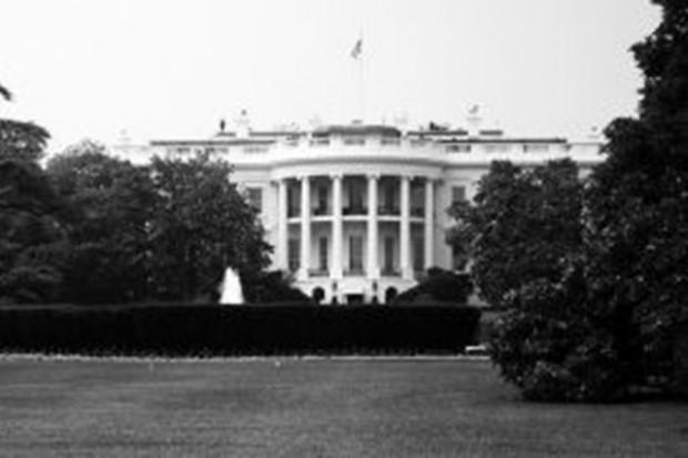 Były szef Pfizera sekretarzem w administracji Obamy?
