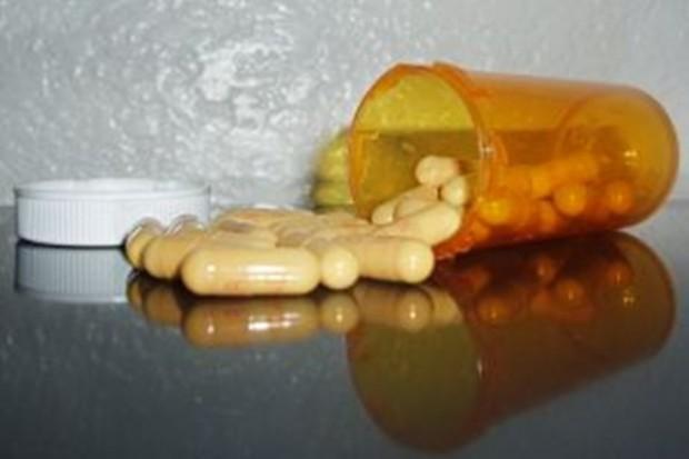 Co drugi niemiecki lekarz przepisałby placebo