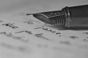 Ludzie listy piszą...