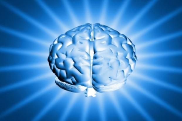 Kiedy mózg zdradza myśli