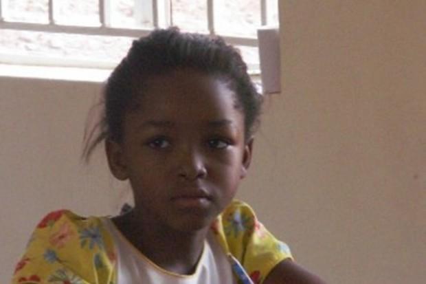 Eksperci: co roku na gruźlicę zapada milion dzieci na świecie