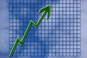 Wzrost rynku aptecznego w pierwszych 2 miesiącach 2011 roku