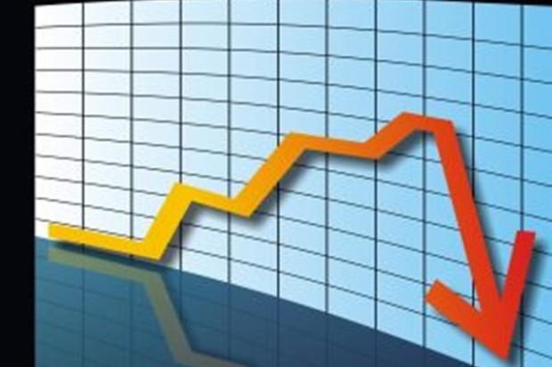 """Sprzedaż produktów z kategorii """"Wody morskie"""" nieco niższa w lutym"""