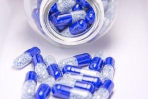 URPL o zmianach w Farmakopei Europejskiej