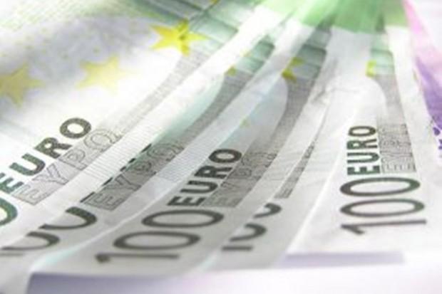 Litwa: tam też reforma polityki lekowej była krytykowana