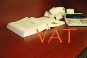 Badania kliniczne nie mogą korzystać ze zwolnienia z VAT