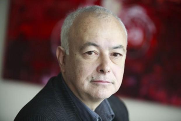 Tomasz Nałęcz: prof. Kulesza nie występuje w podwójnej roli
