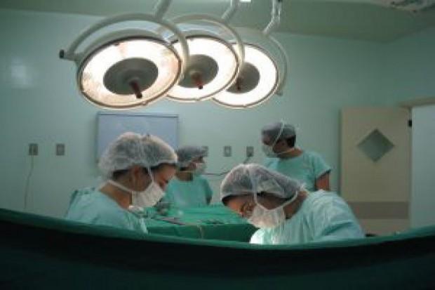 Pierwszy w Polsce pomyślny przeszczep płuc u chorego z mukowiscydozą