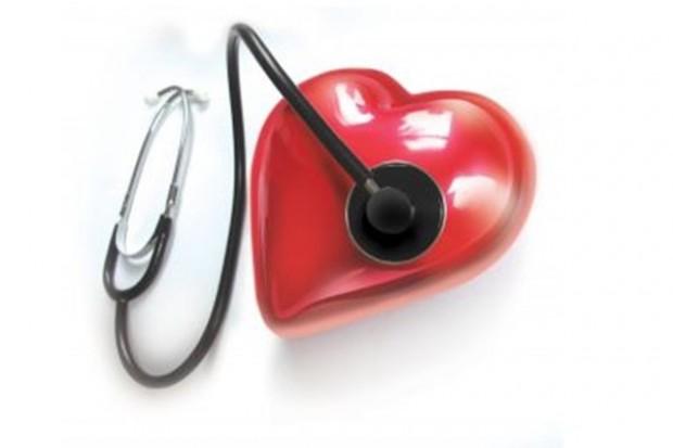 Leki złożone w walce z nadciśnieniem