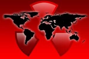 Japonia: skażenie radioaktywne powoduje zamykanie fabryk