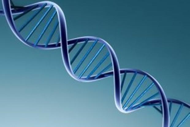 Inwestowane w biotechnologię stało się modne