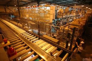 MSP o wyłączności w negocjacjach ws. prywatyzacji Cefarmu