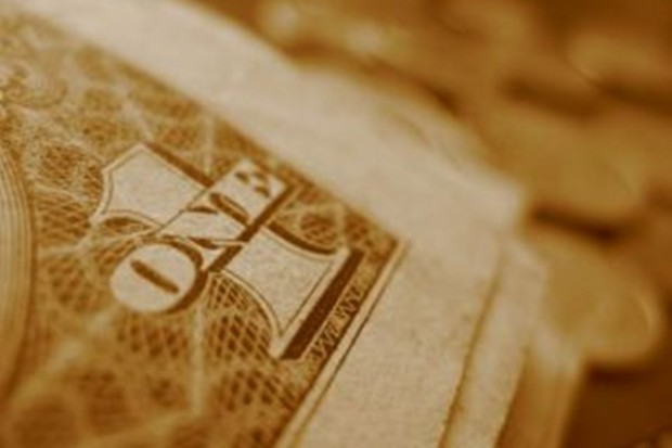 Ministerstwo Finansów o budżecie AOTM