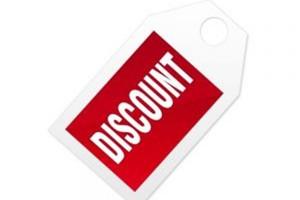 Imienna karta rabatowa jest korzyścią dla klienta?