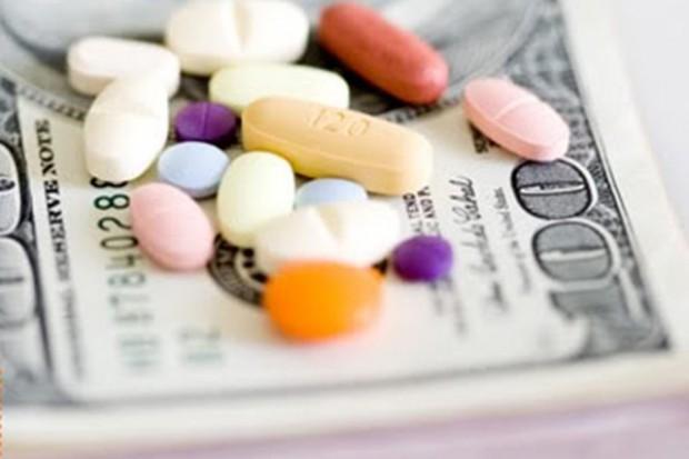 Import równoległy leków: mniejsza dynamika w I kwartale 2011