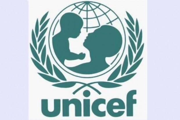 UNICEF ujawnia: tyle płacimy za szczepionki