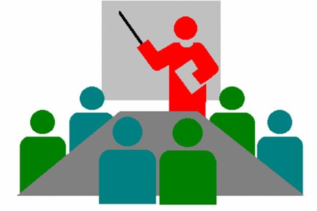MZ: szkolenie nt. ustawy refundacyjnej