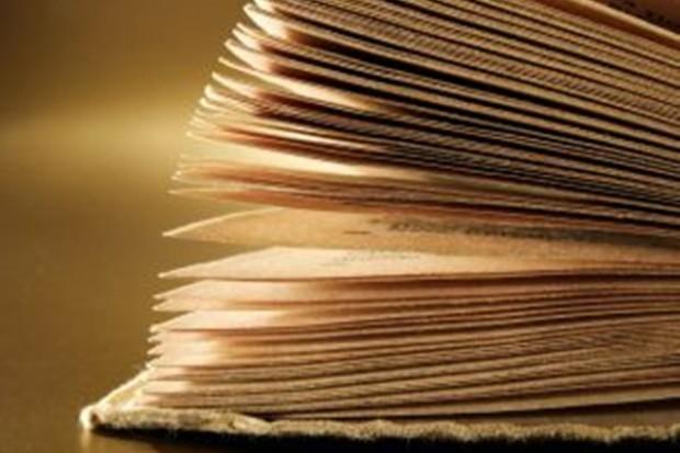 Publikacja wykazu leków znowu bez vacatio legis