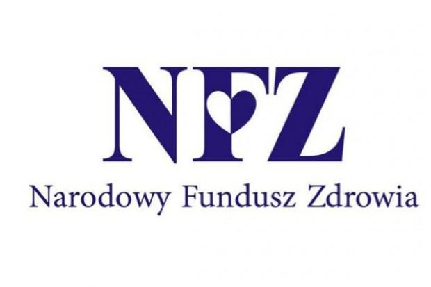 Raport NFZ o kosztach leczenia raka płuc
