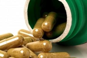 Ciemniejsze oblicze leków