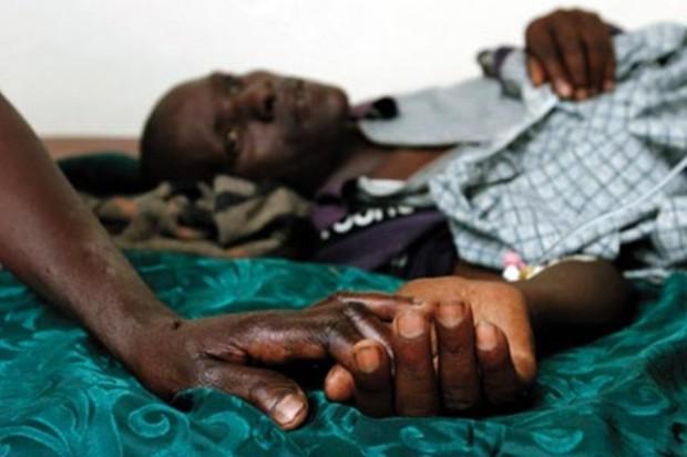 30 lat epidemii AIDS: nowe wyzwania