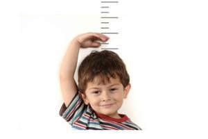 Program leczenia dzieci niskorosłych trafił do oceny AOTM