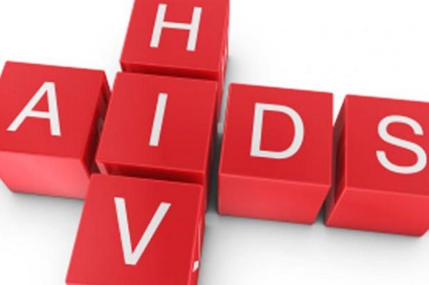 HIV może zarazić się każdy