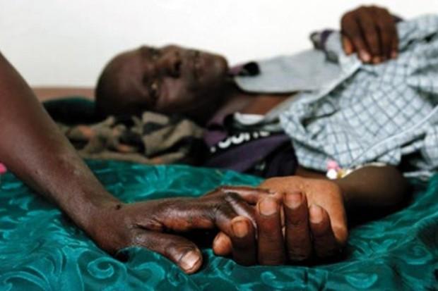Prawo do zdrowia niezbywalnym prawem człowieka