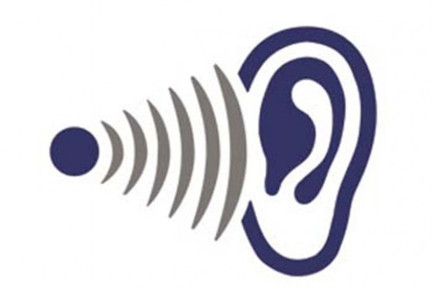 Znajdujemy posłuch w Europie