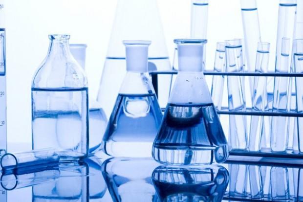 Atawizm rozwojowy w badaniach klinicznych - minął i już nie wróci