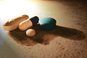 GIF: seria kropli Oxalin wycofana z obrotu