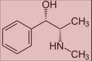 Pseudoefedryna, pseudograniczenia